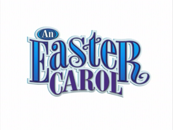 An Easter Carol/Commentary