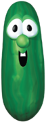 Larry the Cucumber.png