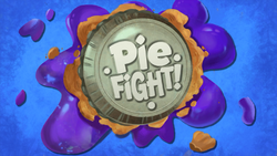 PieFightTitleCard.png
