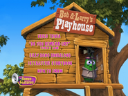 AbePlayhouse3