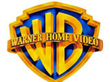 Warner Bros. Home Entertainment