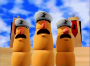 TheCarrotGuards