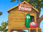 WestPlayhouse