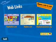 Web Links 3