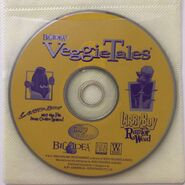 Veggietales 2 stories in 1 disc 1509711135 7bafaa81