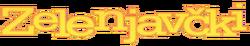 Zelenjavčki Logo.png