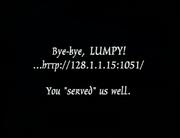 ByeLumpy.png