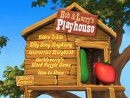TSAHLBRRPlayhouse7