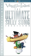 Ultimate Silly Song Countdown 2003 VHS