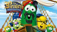 PiratesAmazonThumbnail