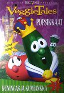 Popsikkaat-3-kuningas-ja-kumiankka-lasten-dvd-elokuva