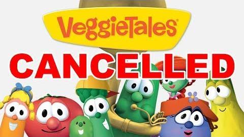 VeggieTales Is Cancelled-1