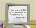 GodWantsMeToForgiveThem145