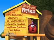 WWOHPlayhouse1