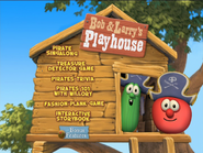 PWDDAPlayhouse1