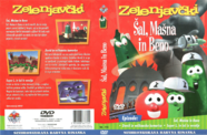 Zelenjavcki-sal-masna-in-beno-2