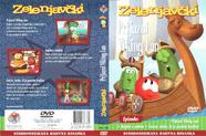 Zelenjavcki-prijazni-viking-lan-2