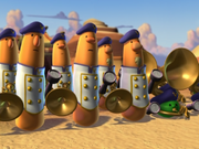 MarchingBandMembers.png