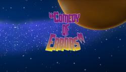 ComedyofErrorsTitleCard.png