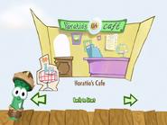 Lyle Cafe