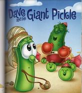 BibleStorybookDaveandtheGiantPickleTitlePage