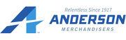 AndersonMerchandisers.jpg