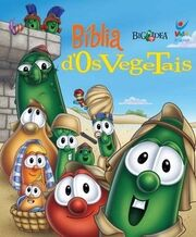 Bíblia d'Os Vegetais.jpeg