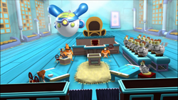 Courtroom.png