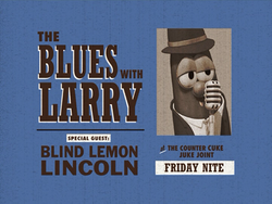 TheBluesWithLarryTitleCard.png