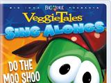 Sing-Alongs: Do the Moo Shoo
