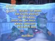 JonahBTS2003