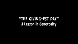 TheGivingestDayTitleCard.png