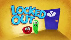 LockedOutTitleCard.png