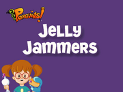 JellyJammers.png