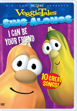 SingAlongsICanBeYourFriendFrontCover.png