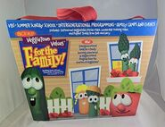 182336594 veggietown-family-values-kit-building-godaposs-citizens-