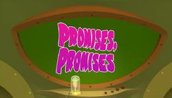 PromisesPromisesTitleCard.png