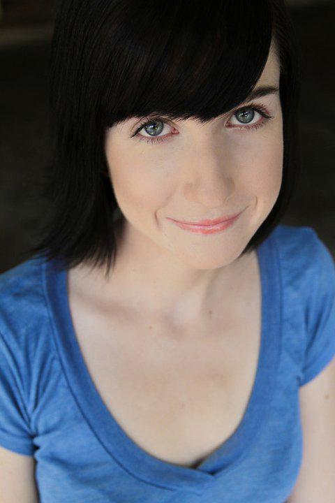 Laura Gerow