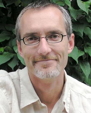Phil Vischer