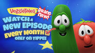 Watch-New-Episode-16x9-Thumbnail