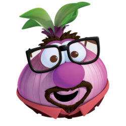 BruceOnion.png