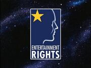 Entertainmentrights2.jpg