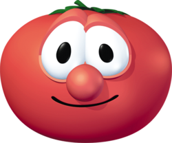 Bob the Tomato.png