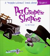 PaGrapesShapesOriginalBookCover