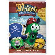 Pirates-singalong.jpg
