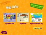 Web Links 10