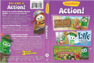Action cover