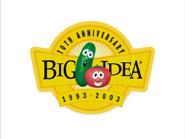 BigIdea10thAnniversary
