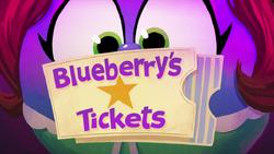 Blueberry'sTicketsTitleCard.png
