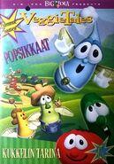 Popsikkaat-6-kukkelin-tarina-lasten-dvd-elokuva